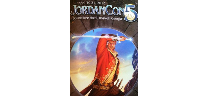 image from JordanCon
