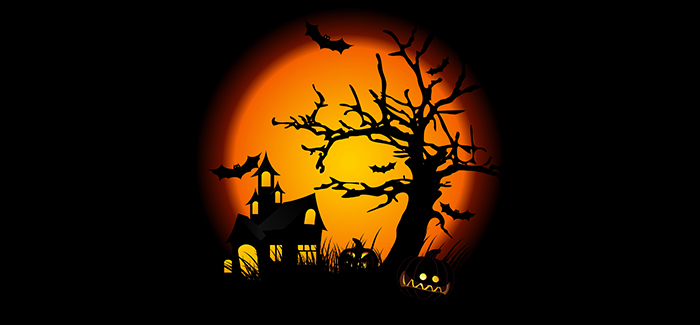 The Season for Scary Movies » Public Libraries Online