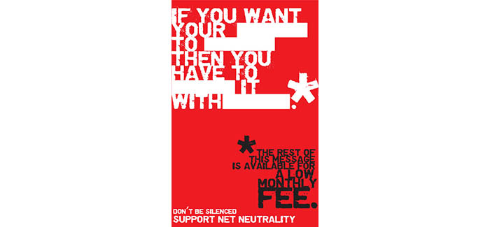 taking sides on net neutrality public libraries online taking sides on net neutrality