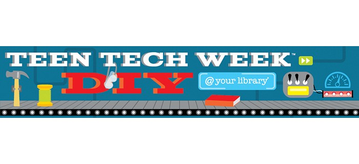 Teen tech week yalsa understand you