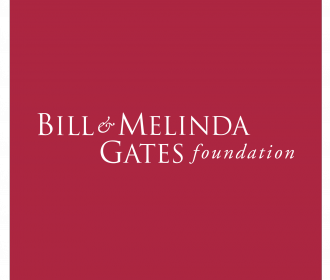 Bill and Melinda Gates Foundation Photo