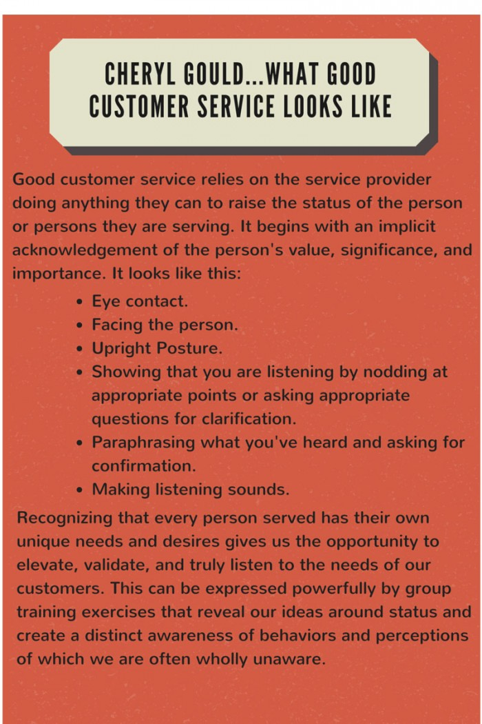 customer service looks like (1)