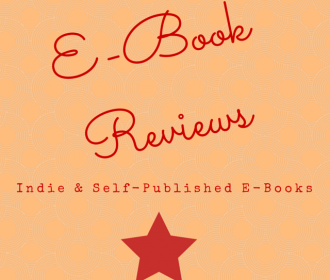 ebook reviews