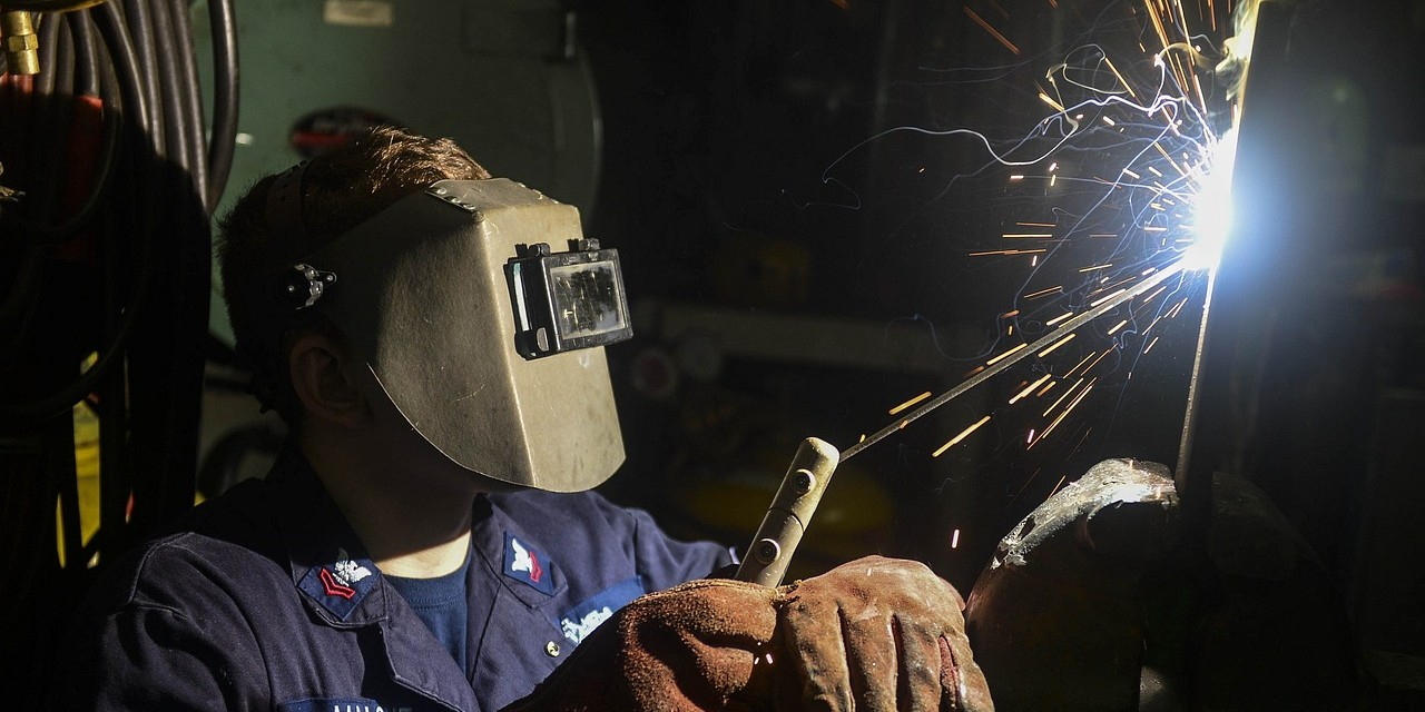 carson city library to offer manufacturing certification public carson city library to offer manufacturing certification
