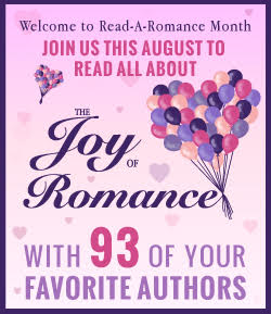 join read a romance