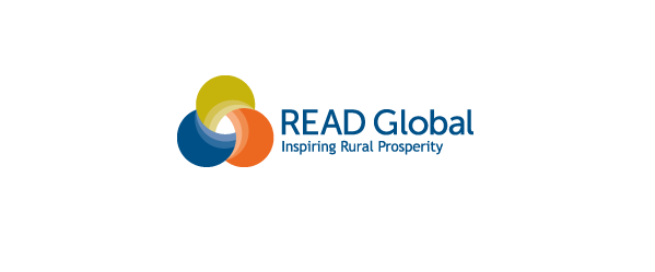 Read Global logo