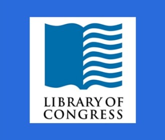 library-of-congress-blog-header