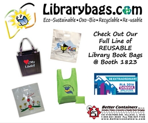 library bags dot com advert