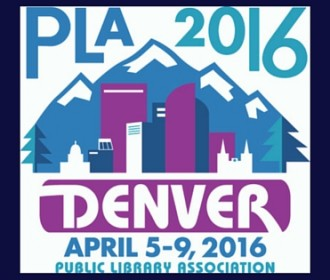 pla 2016 conference logo
