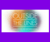 Outside the Lines Logo