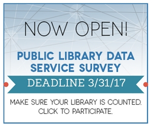 plds survey deadline 3/31/17