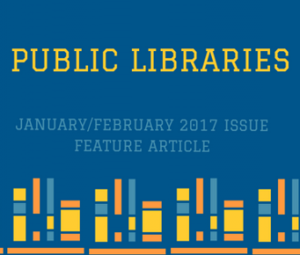 January February Feature Article