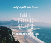 PL July August 2017 Feature Article Header