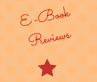 Ebook review header