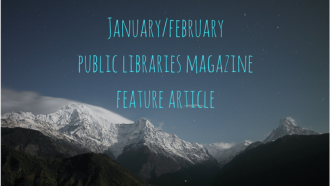 January/February Feature Article