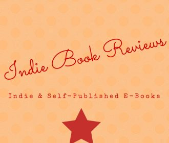 Indie Book Review