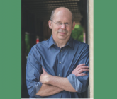 Alex Kotlowitz Author Photo